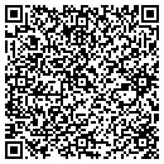 QR-код с контактной информацией организации МУП ЗЕЛЕНСТРОЙ