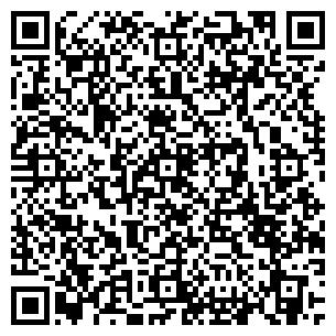 QR-код с контактной информацией организации ООО КУРСКАСПРОЕКТ