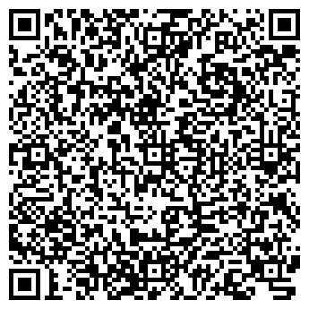 QR-код с контактной информацией организации ЖРЭО СОВЕТСКОГО РАЙОНА УП