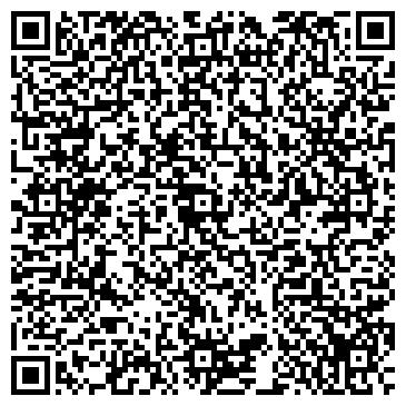 QR-код с контактной информацией организации ТВОРЧЕСКАЯ АРХИТЕКТУРНАЯ МАСТЕРСКАЯ ТЕПЛИЦКОГО