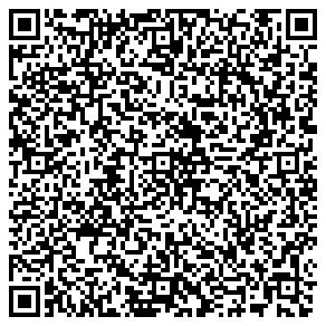 QR-код с контактной информацией организации ТВОРЧЕСКАЯ МАСТЕРСКАЯ АРХИТЕКТОРА МИХАЙЛОВА