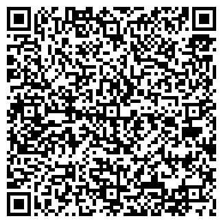 QR-код с контактной информацией организации ФГУК СОЛДАТЕНКОВ С.А.