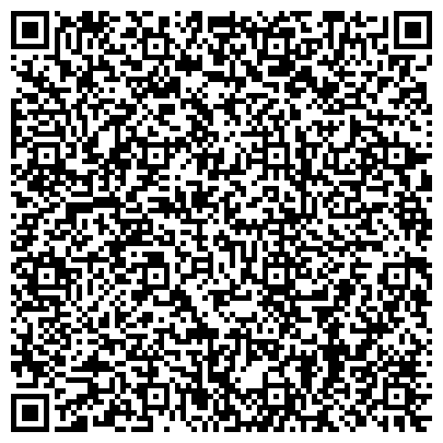 QR-код с контактной информацией организации ПОСОЛЬСТВО СОЕДИНЕННОГО КОРОЛЕВСТВА ВЕЛИКОБРИТАНИИ И СЕВЕРНОЙ ИРЛАНДИИ В РБ