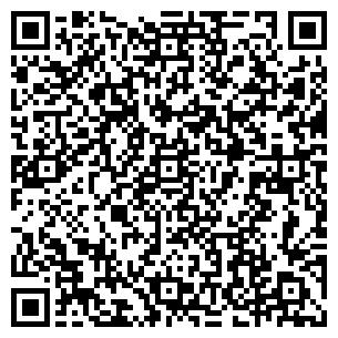 QR-код с контактной информацией организации ТЕХНО-ХОЛДИНГ, ООО