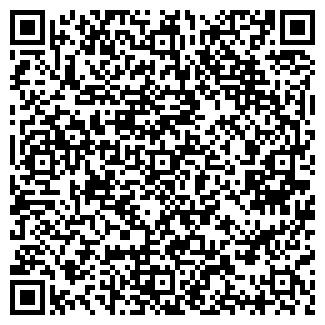 QR-код с контактной информацией организации АВТОПРИВОЗ УП