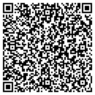 QR-код с контактной информацией организации СУНЦОВА.Г., ИП