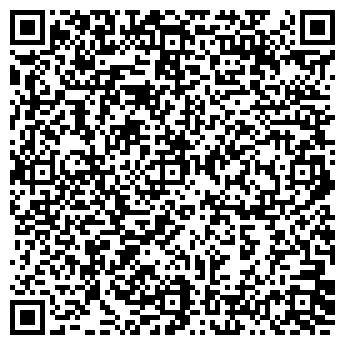 QR-код с контактной информацией организации ЭЛЬДОРАДО ООО ЭЛКУР