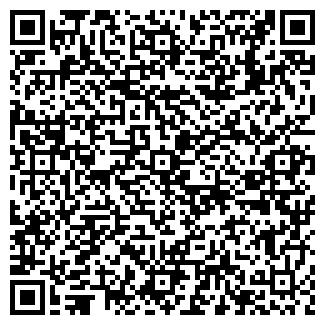 QR-код с контактной информацией организации ЖУКОВ В.И., ЧП