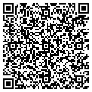 QR-код с контактной информацией организации ЛЕПРЕКОН, ООО