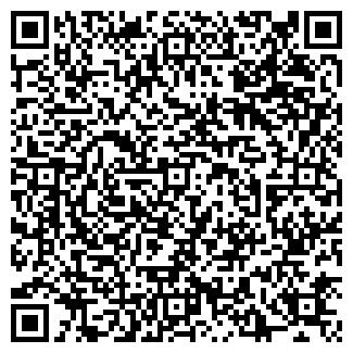 QR-код с контактной информацией организации МОСИН С.Н., ЧП
