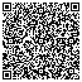 QR-код с контактной информацией организации МУЛИНЕКС, ЗАО