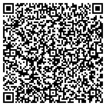 QR-код с контактной информацией организации СПЕКТР ТЕХНОТОРГОВЫЙ ЦЕНТР
