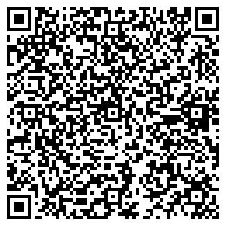 QR-код с контактной информацией организации 369 ТЕХНИКА
