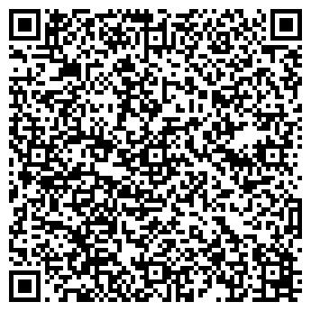 QR-код с контактной информацией организации БАЛАЛАЕЧНИКОВ А.В., ЧП