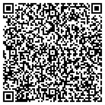 QR-код с контактной информацией организации ЗАЙЦЕВ А.М., ЧП