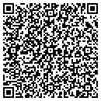 QR-код с контактной информацией организации ЧП ЖИДЕЕВ Э.М.