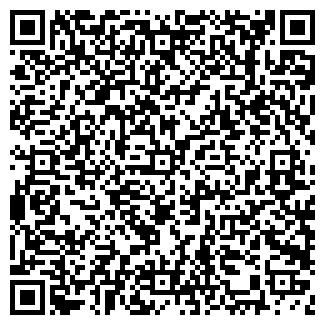 QR-код с контактной информацией организации МОТОВЕЛО ОАО