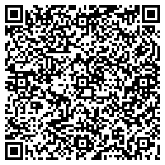 QR-код с контактной информацией организации ОБЛИСПОЛКОМ МИНСКИЙ