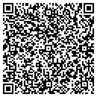 QR-код с контактной информацией организации ШАХУРИН, ЧП
