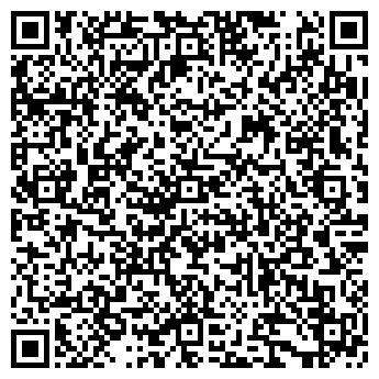 QR-код с контактной информацией организации ТРИ ЭЛЬ ЧП ПРОТОНИНОЙ Л. А.