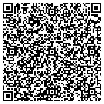 QR-код с контактной информацией организации РЕДАКЦИЯ ГАЗЕТЫ МЕДИЦИНСКИЙ ВЕСТНИК