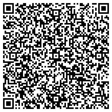 QR-код с контактной информацией организации РЕМАВТОДОР ФРУНЗЕНСКОГО РАЙОНА МИНСКА УП