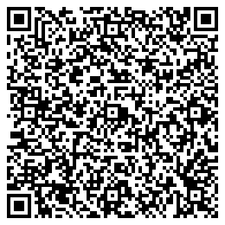 QR-код с контактной информацией организации ШАНТАЛЬ ПАРФЮМ