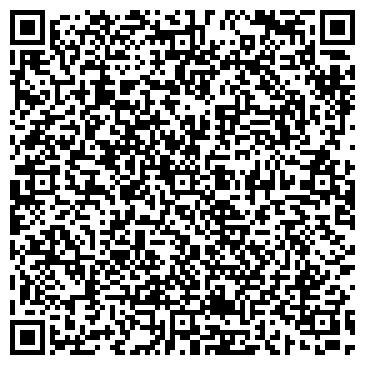 QR-код с контактной информацией организации МАГАЗИН ОПС КООПЗАГОТПРОМТОРГ