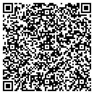 QR-код с контактной информацией организации ФГУК КАМЕНЕВ Ю.Н.