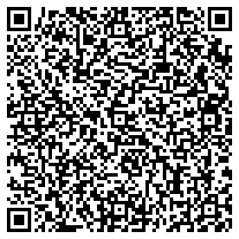 QR-код с контактной информацией организации № 3 АООТ КУРСКЛЕССТРОЙТОРГ