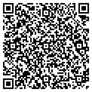 QR-код с контактной информацией организации ФГУК ОБОИ