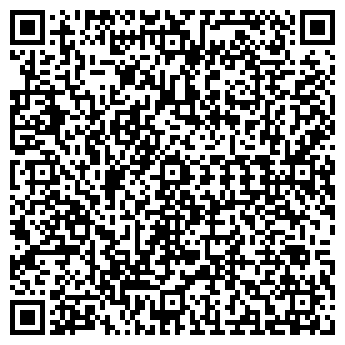 QR-код с контактной информацией организации МЕТАЛЛИСТ-ИМПЕКС, ООО