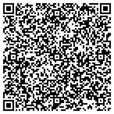 QR-код с контактной информацией организации СЕЛЬХОЗКНИГА, МАГАЗИН ОАО КУРСККНИГА № 7