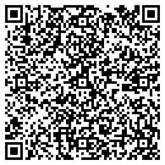 QR-код с контактной информацией организации ФГУК БУХГАЛТЕР
