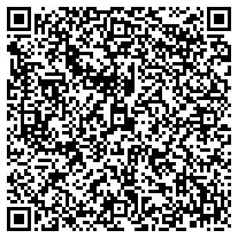 QR-код с контактной информацией организации БЕЛОРУССКАЯ ЖЕЛЕЗНАЯ ДОРОГА