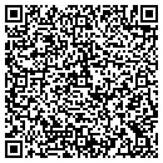 QR-код с контактной информацией организации НИКС ПЛЮС, ООО
