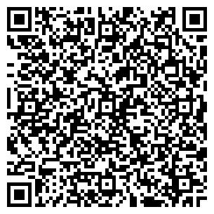 QR-код с контактной информацией организации НИКС+