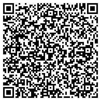 QR-код с контактной информацией организации СТАРИКОВ И К, ООО