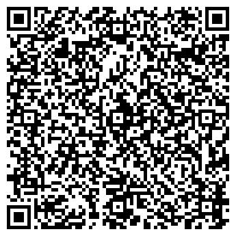 QR-код с контактной информацией организации БЕЛТЕХАВТОСНАБ УП