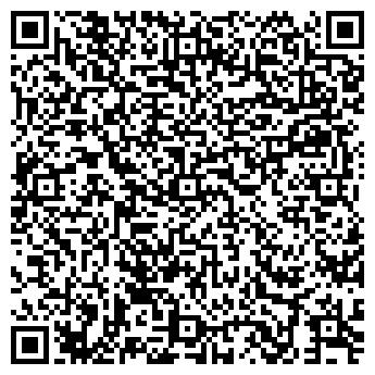QR-код с контактной информацией организации ВАСИЛЬЕВСКИЙ РЫНОК, ООО