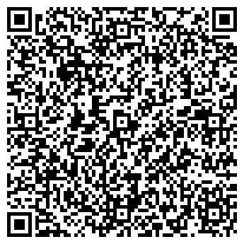 QR-код с контактной информацией организации ЖЕЛЕЗНОДОРОЖНЫЙ РЫНОК, ООО