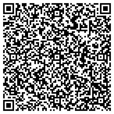 QR-код с контактной информацией организации ЛЬГОВСКИЙ ПОВОРОТ ООО ФИРМА ГИВИС