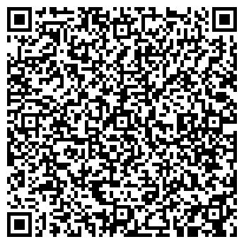 QR-код с контактной информацией организации СЕВЕРО-ЗАПАДНЫЙ РЫНОК,, ООО