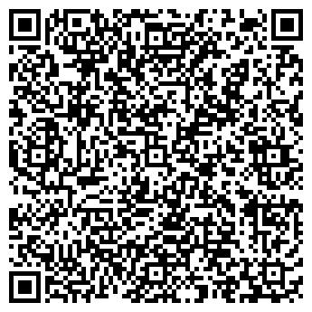 QR-код с контактной информацией организации СТРЕЛЕЦКАЯ СЛОБОДА ТД