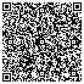 QR-код с контактной информацией организации ТД АГРОПРОДТОРГ, ООО