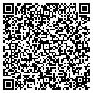 QR-код с контактной информацией организации ФГУК ЭДЕМ