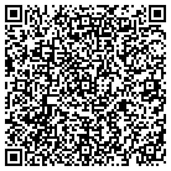 QR-код с контактной информацией организации РЕГИОН ЭНЕРГО ТРАНС, ООО