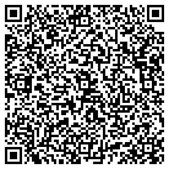 QR-код с контактной информацией организации ЖРЭО МОСКОВСКОГО РАЙОНА УП