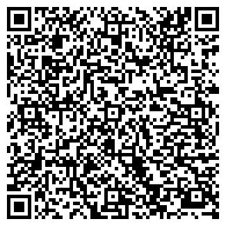 QR-код с контактной информацией организации ИВАНЕЦ, ЧП