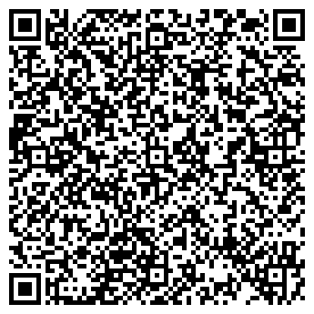 QR-код с контактной информацией организации ИВУШКА ЧП МАЛЕЕВА С. В.